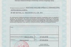 licencja-001-2