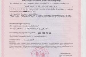 zezwolenie-001-2